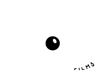 Logo Video Production, Fashion Films, Branded Content, Mind The Frame